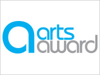 Arts Aaward