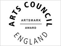 Arts Mark - England